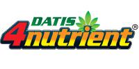 سبز محصول داتیس