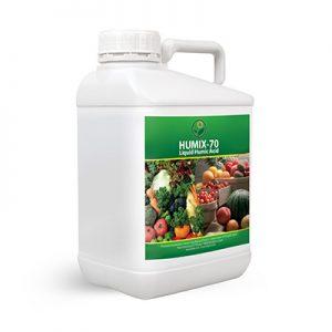 HUMIX70 (1) سبز محصول داتیس