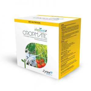 cropmate سبز محصول داتیس