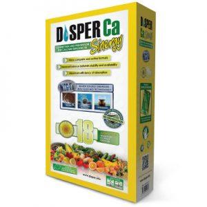 disper-sinergy-ca سبز محصول داتیس