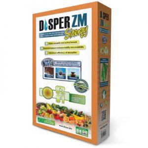disper-sinergy-zm سبز محصول داتیس