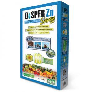 disper-sinergy-zn سبز محصول داتیس