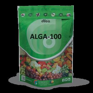 DILOS ALGA 100